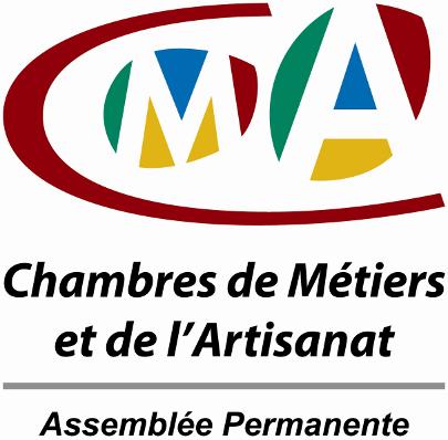 Immatriculation comme autoentrepreneur artisan c 39 est - Immatriculation chambre des metiers ...