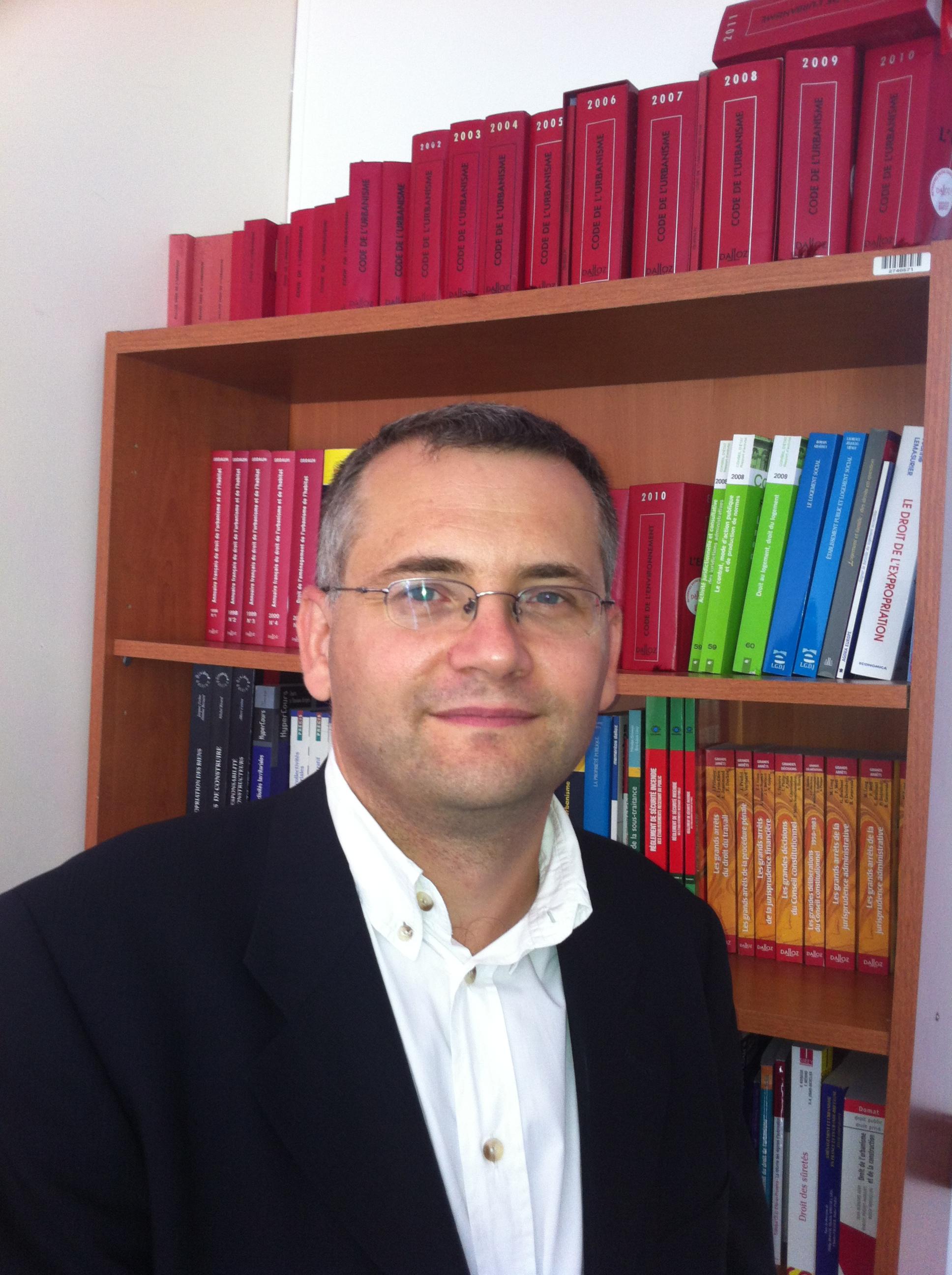 Xavier delpech l auto entrepreneuriat est devenu un for Auteur auto entrepreneur