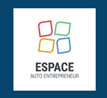 f d ration des auto entrepreneurs tout savoir sur l 39 auto entrepreneur. Black Bedroom Furniture Sets. Home Design Ideas