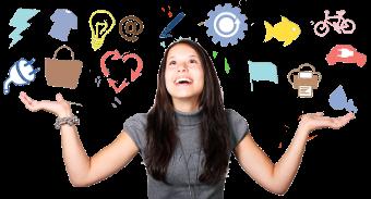 Services auto-entrepreneurs