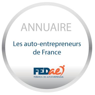 F d ration des auto entrepreneurs tout savoir sur l 39 auto entrepreneur - Plafond des auto entrepreneurs ...