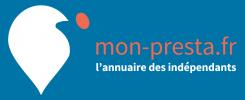 Autoentrepreneur Ma Protection Sociale En 2018 Passe Du Rsi Au