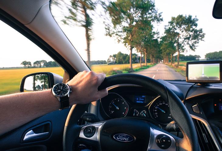 chauffeur de poids lourd auto entrepreneur bordeaux 33000. Black Bedroom Furniture Sets. Home Design Ideas
