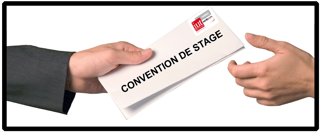 Le stage en cabinet d avocat pr lude professionnel - Comment obtenir un avocat commis d office ...