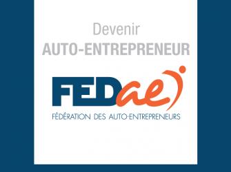 Immatriculation au régime auto-entrepreneur