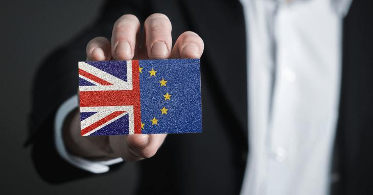 <h2>Auto-entrepreneurs, vos nouvelles conditions de vente avec le Brexit</h2>