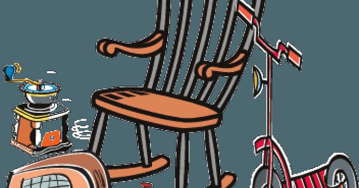 comptabilit gestion f d ration des auto entrepreneurs. Black Bedroom Furniture Sets. Home Design Ideas