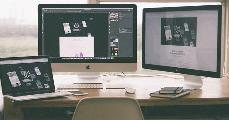 <h2>S'équiper comme auto-entrepreneur avec un logiciel de Devis et Factures</h2>