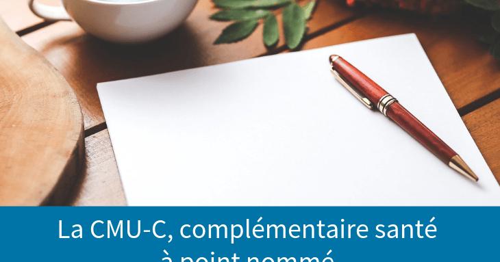 <h2>Auto-entrepreneur, ai-je droit à la CMU-C ou à l'ACS?</h2>