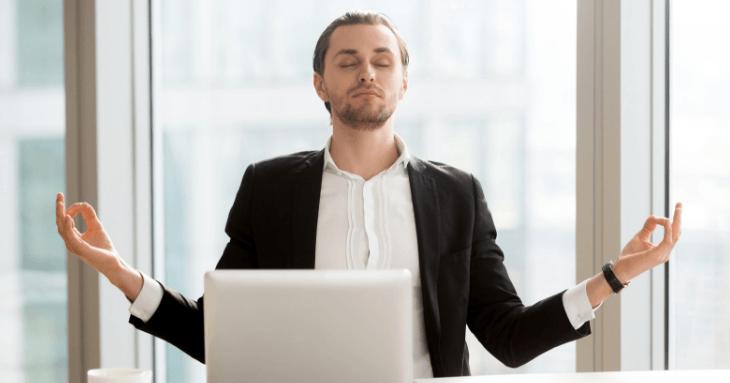 <h2>Auto-entrepreneurs, votre déclaration d'impôts 2019</h2>