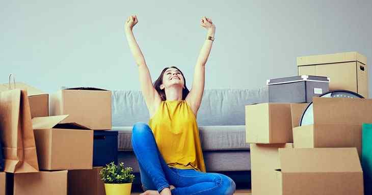 d marches administratives. Black Bedroom Furniture Sets. Home Design Ideas