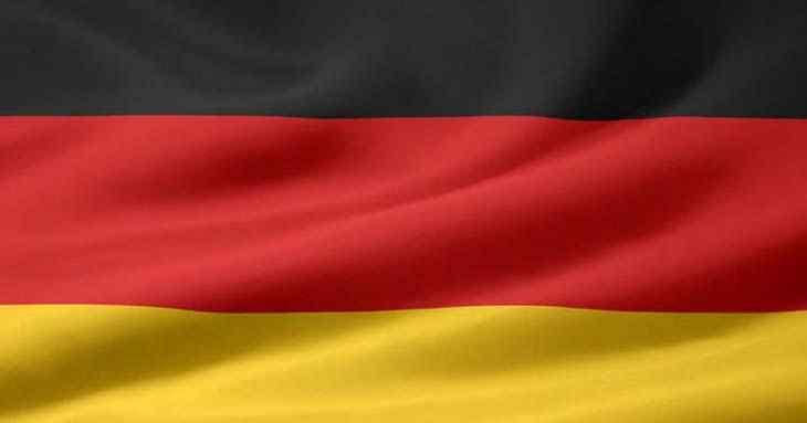 <h2>Auto-entrepreneur dans un pays frontalier, l'Allemagne</h2>