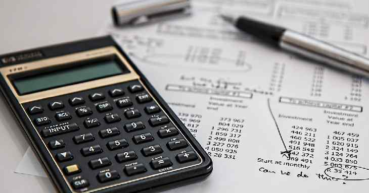<h2>Les auto-entrepreneurs doivent-ils présenter un fichier des écritures comptables ?</h2>