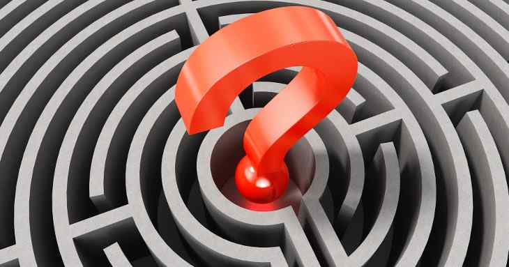 <h2>Quels régimes de TVA et d&#039;imposition pour le micro-entrepreneur ?</h2>