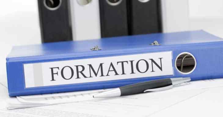 Les fiches pratiques - Formation auto entrepreneur chambre de commerce ...