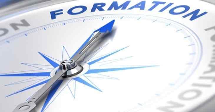 <h2>Auto-entrepreneurs : l'agefice fonds de formation des commerçants et PLNR</h2>