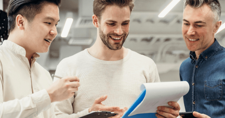 <h2>Créer un GIE entre auto-entrepreneurs</h2>