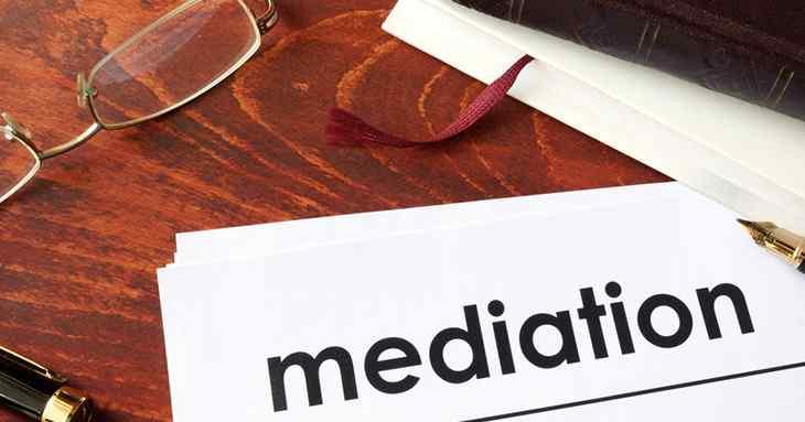<h2>Garantie de la médiation par les professionnels pour leurs consommateurs</h2>