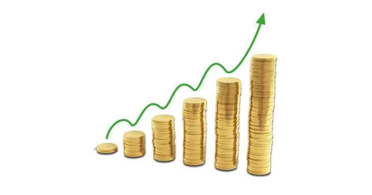<h2>Les plafonds de chiffre d'affaires à respecter en tant qu'auto-entrepreneur</h2>
