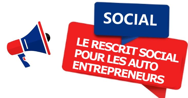 <h2>Rescrit social pour les autoentrepreneurs : comment l&#039;utiliser ?</h2>
