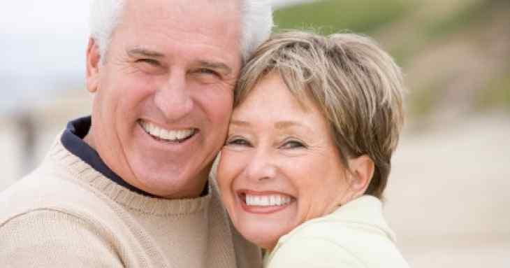 <h2>Pré-retraités et retraités : devenez auto-entrepreneur !</h2>