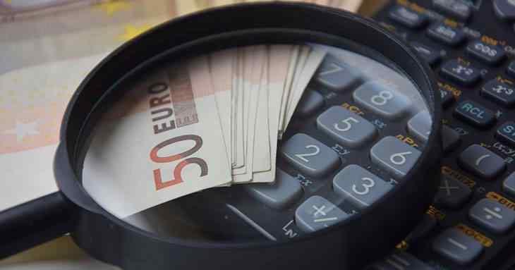 <h2>Combien facturer en tant qu'auto-entrepreneur ?</h2>