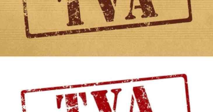 <h2>L'auto-entrepreneur et la taxe sur la valeur ajoutée (TVA)</h2>