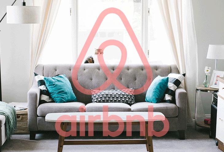 Auto entrepreneur en meubl de tourisme via airbnb for Auto entrepreneur idees qui marchent