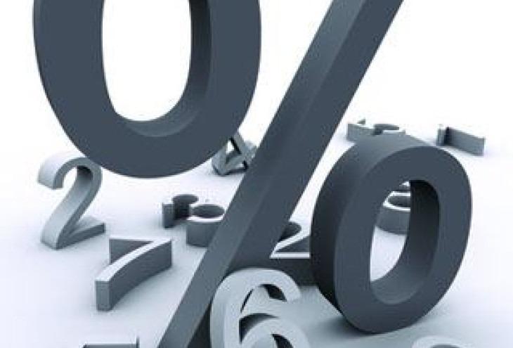 291 721 auto entrepreneurs se sont lanc s en 2011. Black Bedroom Furniture Sets. Home Design Ideas