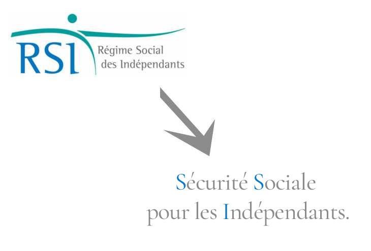 Reforme Du Rsi Les Autoentrepreneurs Representes Au Cpsti
