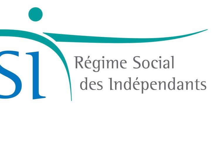 Projet de loi pinel le bureau national du rsi favorable - Modification bureau association loi ...
