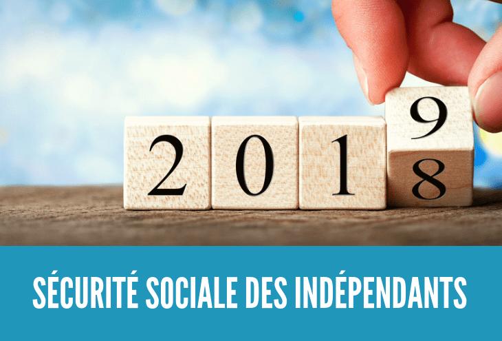 Auto Entrepreneur Et Securite Sociale Des Independants