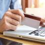 Auto-entrepreneur e-commerçant, adoptez l'authentification bancaire DSP2