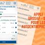 Les autoentrepreneurs peuvent déclarer via une Appli Mobile