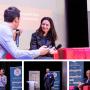 Les Assises de l'auto-entrepreneur 2018, 6e Edition