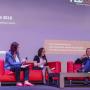 La CFE, aux Assises FEDAE 2018 de l'autoentrepreneur