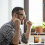 Salariés démissionnaires, le droit au chômage pour créer votre entreprise