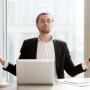 Auto-entrepreneurs, votre déclaration d'impôts 2019