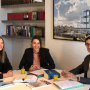 Auto-entrepreneurs à la CIPAV, récupérez vos points de retraite! Interview de Me Dimitri Pincent