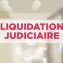 Auto-entrepreneur, la liquidation judiciaire en 8 questions