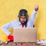 Loi PACTE 2019, mesures phares pour les créateurs autoentrepreneurs