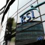 RSI : entre fusion irréaliste et évolution indispensable