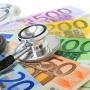 Auto-entrepreneur : calculez vos indemnités maladies