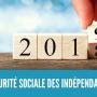 Auto-entrepreneur et Sécurité Sociale des Indépendants