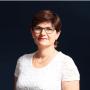 Stéphanie Guainebé, secrétaire indépendante, formatrice
