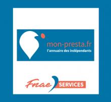 MonPresta.fr - annuaire des auto entrepreneurs