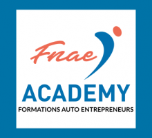 Formation auto entrepreneurs