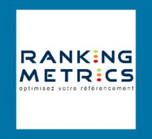 Ranking Metrics - Formation en référencement