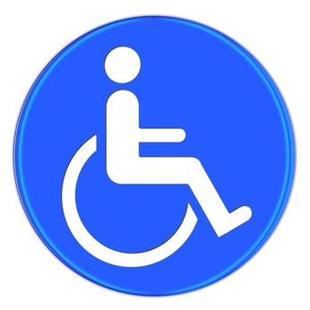 auto entrepreneur handicap c 39 est possible f d ration autoentrepreneur. Black Bedroom Furniture Sets. Home Design Ideas